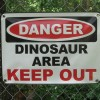 funny street signs 101 100x100