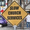 funny street signs 161 100x100