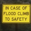 funny street signs 25 100x100
