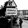 funny street signs 27 100x100