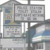 funny street signs 39 100x100