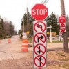 funny street signs 40 100x100