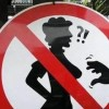 funny street signs 48 100x100