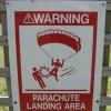 funny street signs 52 100x100