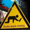 funny street signs 56 100x100