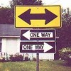 funny street signs 57 100x100
