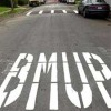 funny street signs 58 100x100