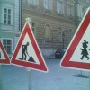 funny street signs 61 100x100