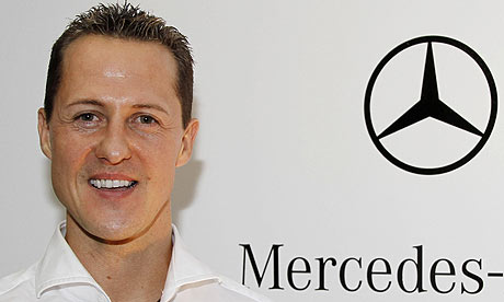 Michael-Schumacher-mercedes-deal