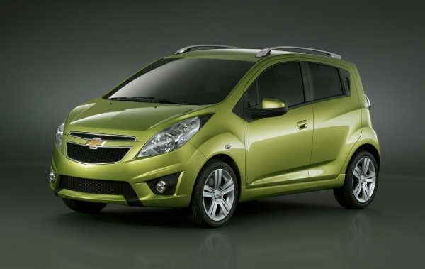 chevy-spark