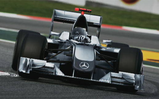 mercedes_grand_prix_product