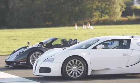Top Gear S12