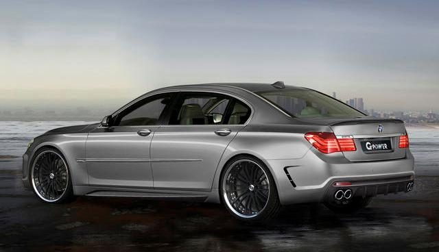 wallpaper zh 2012 bmw 7 series m sports model 740d cars wallpapres and prices. Black Bedroom Furniture Sets. Home Design Ideas