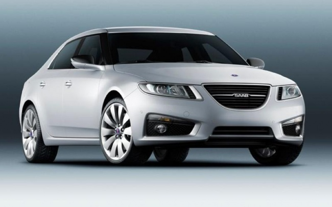 2010 saab 9 5 New York Auto Show Preview: The Hottest Debuts @ the  2010 New York Auto Show