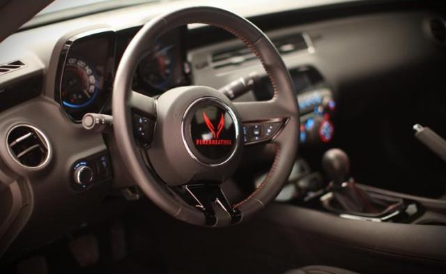 2011 camaro black interior. 2011 camaro ss interior. Black