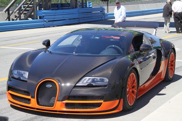 Bugatti Veyron Ss 16.4. Onearchive ugatti veyron