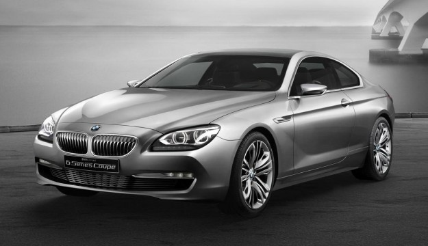 2012_bmw_6_series_coupe_concept_01.jpg