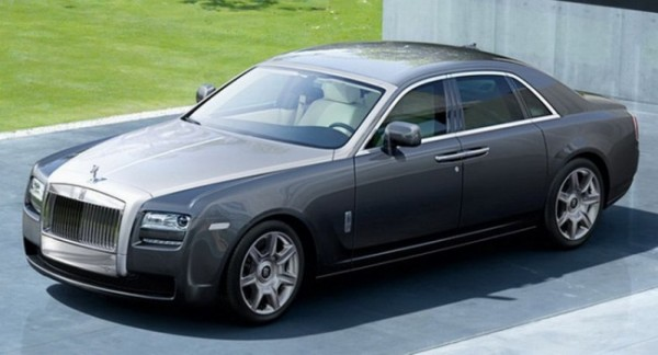 http://images.nitrobahn.com.s3.amazonaws.com/wp-content/uploads/2010/11/2011_Rolls-Royce-Ghost-EWB-600x324.jpg
