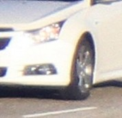 Gallery: 2012-chevrolet-cruze-hatchback-spy-shots 1